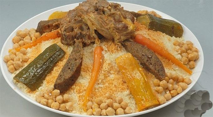 صورة الاكلات التقليدية الجزائرية , تعالي اعرفي اجمد اكلات بلد الجزائر