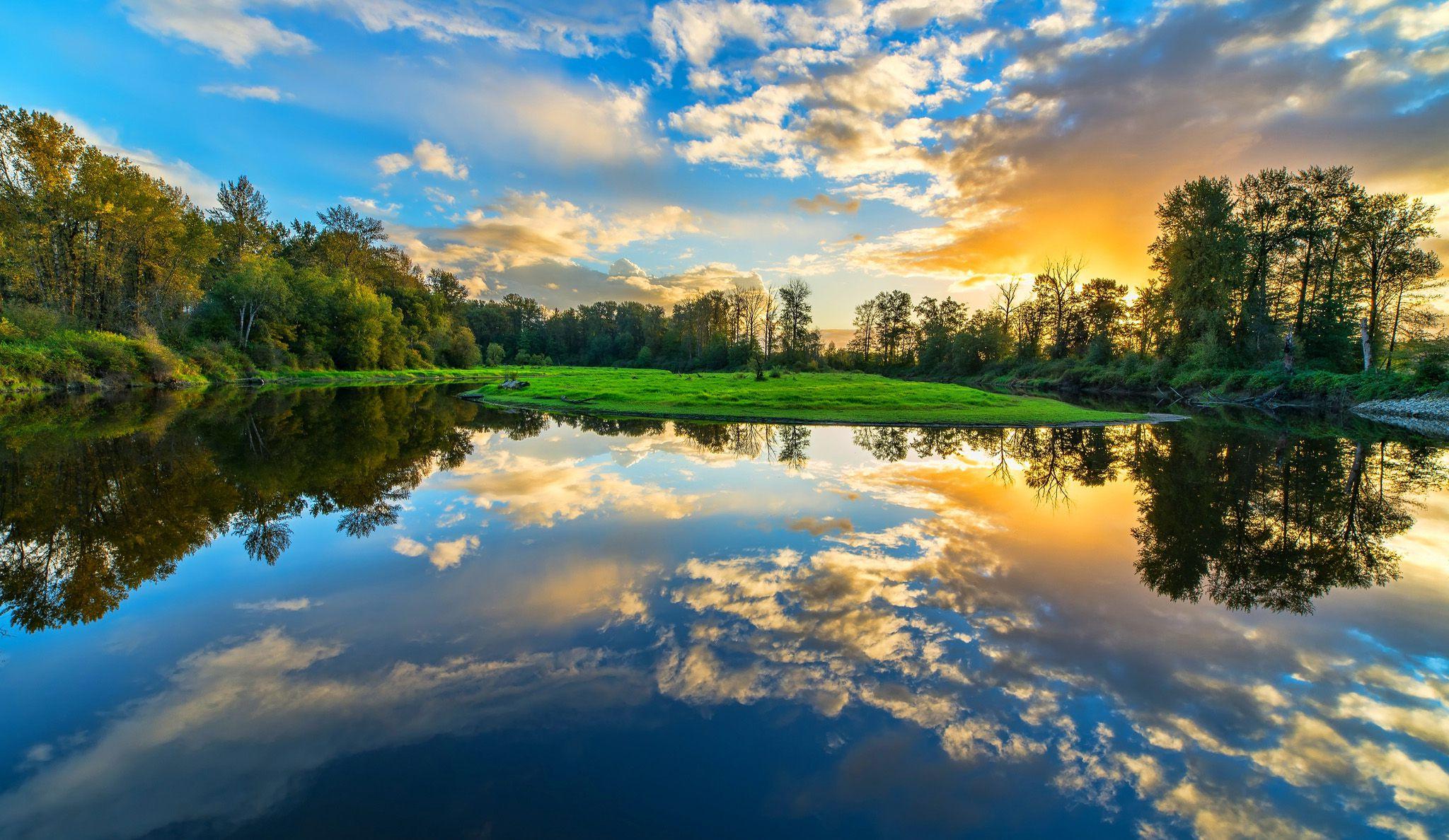 صور اجمل صور الطبيعه , طبيعة الكون الخلابة تسحر قلوبكم