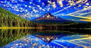 اجمل صور الطبيعه , طبيعة الكون الخلابة تسحر قلوبكم