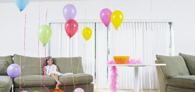 صور تزيين البيت , افكار سهلة عشان تزيني منزلك بحاجات بسيطة عندك