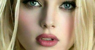 صور بنات جميله , رمزيات لاحلي صبايا الحسن والدلال