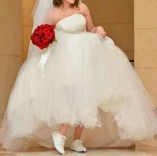 نتيجة بحث الصور عن رمزيات عروس