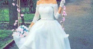 صور رمزيات عرايس , صور اليوم ساصبح احلي واجمل عروس