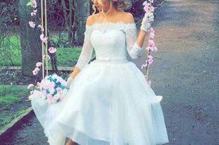 صورة رمزيات عرايس , صور اليوم ساصبح احلي واجمل عروس