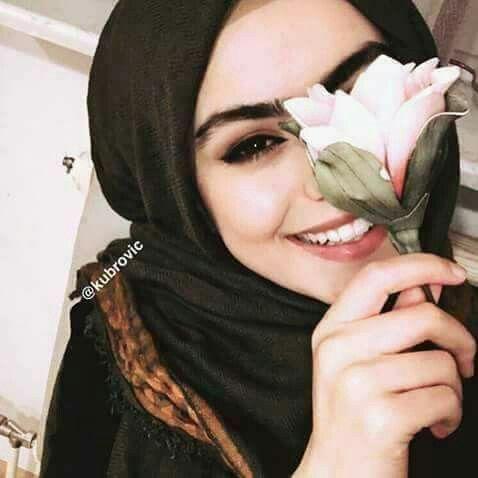 صور صور بنات محجبه جميله , جمالك بحجابك ورقتك ودلالك