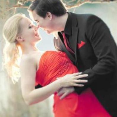 صورة صور حب مثيرة , اثارة ودلع في احلي رمزيات مولعة رومانسية