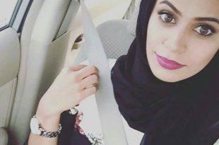 صورة بنات عمانيات , ارق واجمل فتيات في عمان