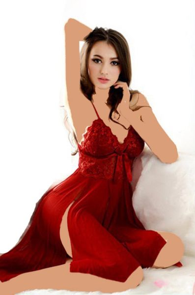 46a0fd1d0 ملابس داخلية نسائية مثيرة , التجديد المميز مطلوب منك يوميا لزوجك ...