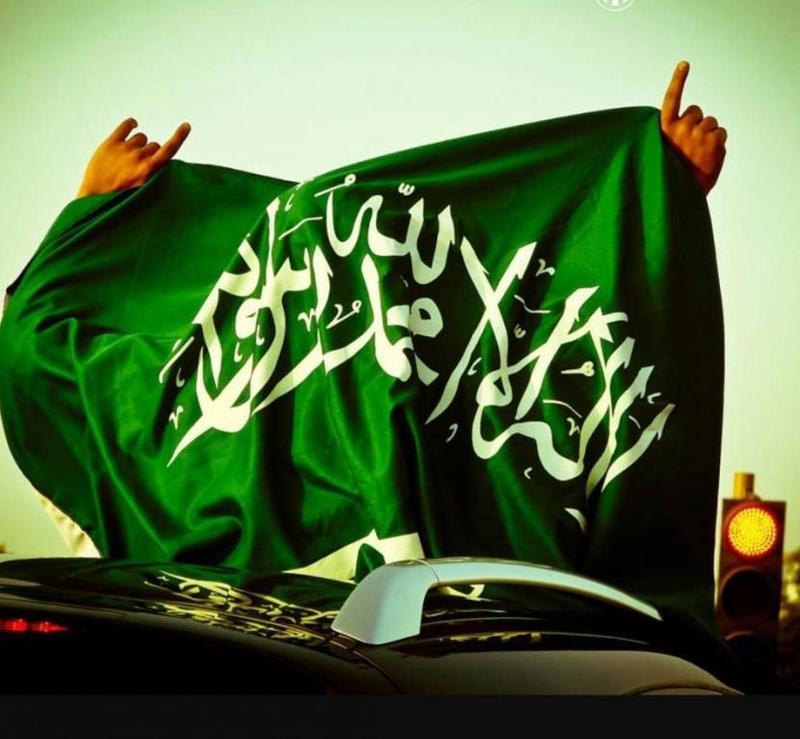 صور صور عن اليوم الوطني , رمزيات جميلة جدا عن هذا اليوم العظيم