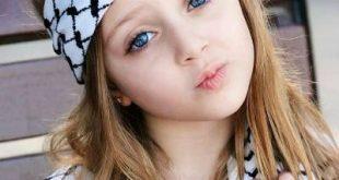 بنات فلسطين , الحلوات الفلسطينية منورة الصور بنت غزة