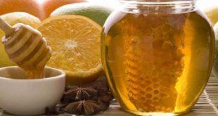 صور كيف تعرف العسل الاصلي , معرفة الفرق بين العسل المغشوش من الاصلي