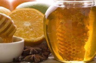 صورة كيف تعرف العسل الاصلي , معرفة الفرق بين العسل المغشوش من الاصلي