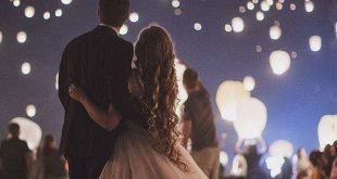 صور خلفيات رومانسية , جددي من خلفيات فونك باجمل صور رومانسية رقيقة