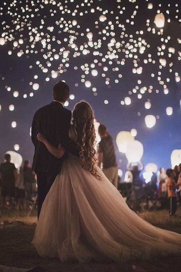 صورة خلفيات رومانسية , جددي من خلفيات فونك باجمل صور رومانسية رقيقة