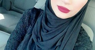 صور صور بنت مصر , مزز حلوة وملكات دلال مصرية