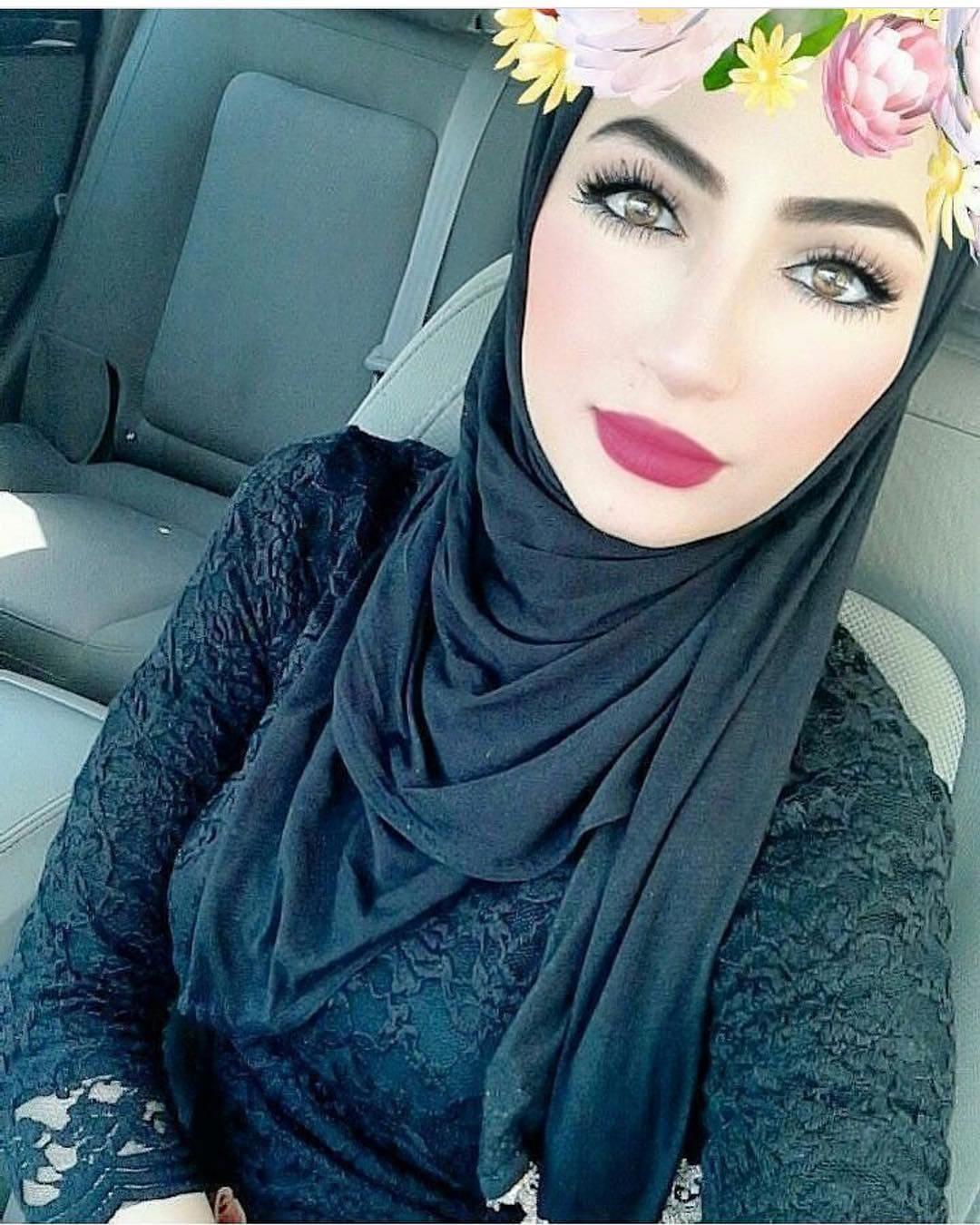 صورة صور بنت مصر , مزز حلوة وملكات دلال مصرية