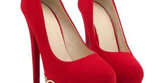 صورة احذية نسائية تركية , شوزات تركية للبنوتات قمة في الروعة
