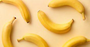 ماهي فوائد الموز , الموز على الريق اسطورة النشاط