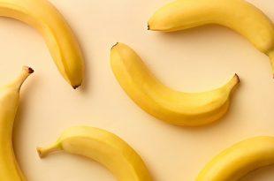 صورة ماهي فوائد الموز , الموز على الريق اسطورة النشاط