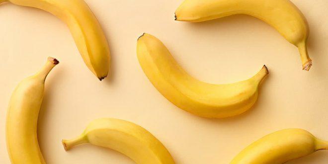 صور ماهي فوائد الموز , الموز على الريق اسطورة النشاط