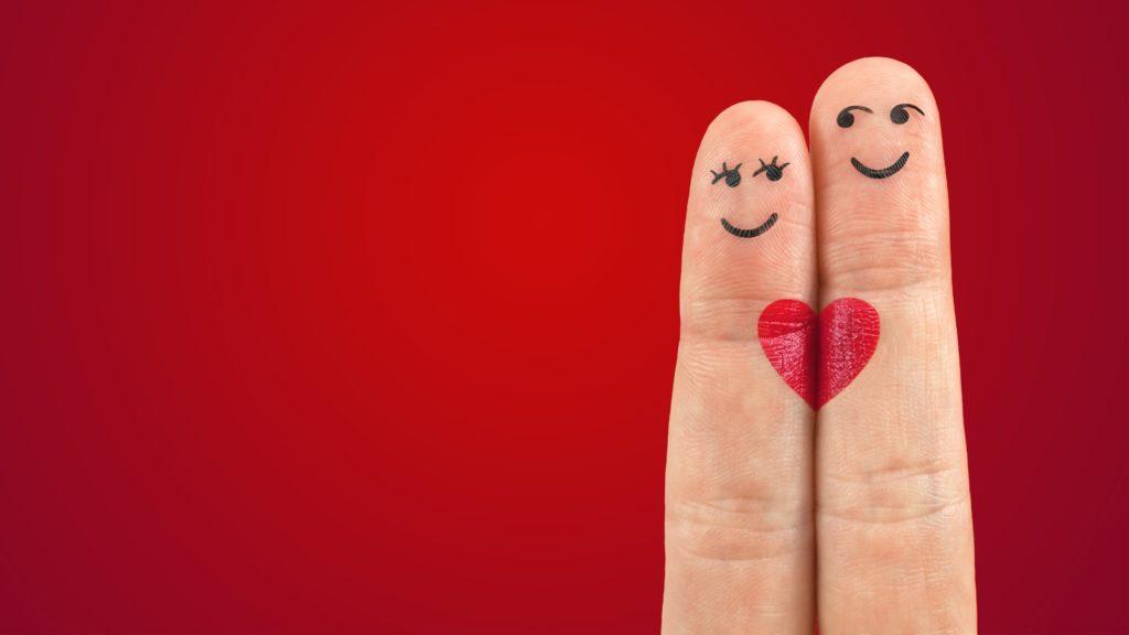 صور كيف اخلي زوجي يحبني , اعرفي ازاي تخلي جوزك خاتم في صباعك