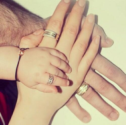 صور صور للمتزوجين , رمزيات حلوة اوي عن الحب بين المتزوجين