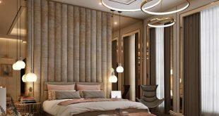 صور ديكورات غرف نوم , اجمل ديكورات غرف النوم للعرايس