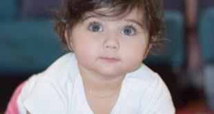 صور اطفال جميله , رمزيات اطفال كيوت