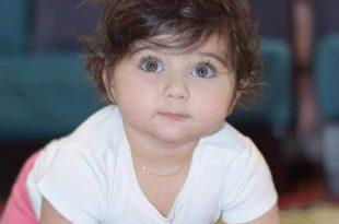 صور صور اطفال جميله , رمزيات اطفال كيوت