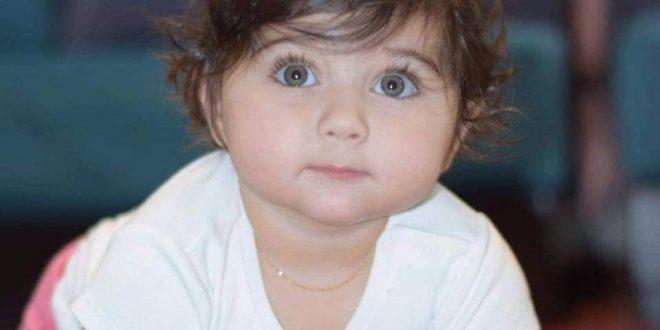 صورة صور اطفال جميله , رمزيات اطفال كيوت