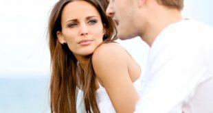 رومانسيات في عش الزوجية , اجمل العبارات الرومانسيه المختلفه