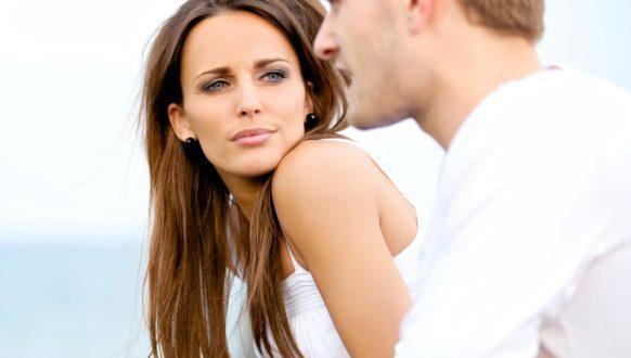 صورة رومانسيات في عش الزوجية , اجمل العبارات الرومانسيه المختلفه