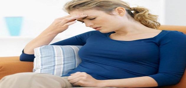 صورة اعراض الاسبوع الاول من الحمل , معلومات عن الحمل في بدايه شهوره الاولي