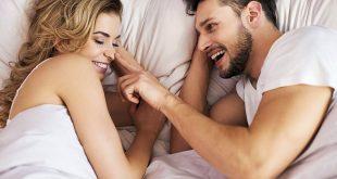 اغراء الزوج , كيفيه اثاره و اغراء الزوج