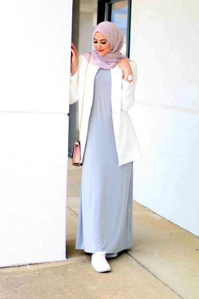 صورة حجابات بنات , صور بنات محجبات للبروفايل