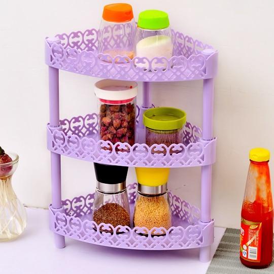 صورة اكسسوارات المطبخ , اكسسوارات رائعه لمطابخ العرائس