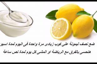 صور رجيم الكرش , كيفيه التخلص من دهون البطن