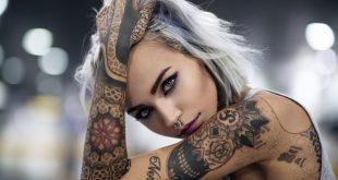 صور بنات روشه , رمزيات بنات شقيه للفيس بوك