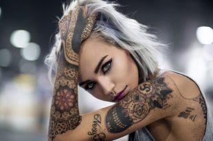 صور صور بنات روشه , رمزيات بنات شقيه للفيس بوك