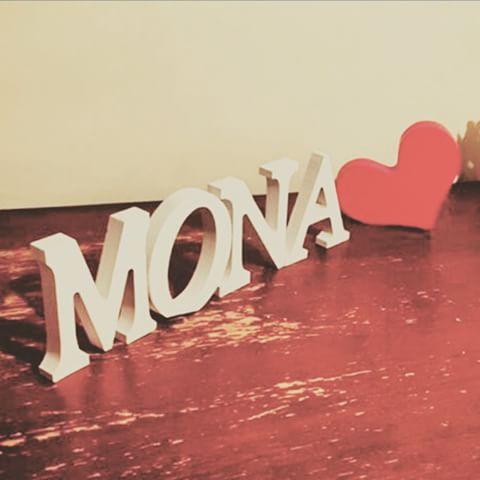 صورة صور اسم منى , معني اسم مني و صفات حاملته