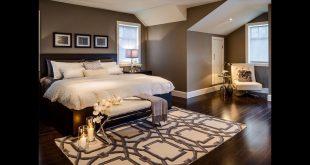ترتيب غرفة النوم , ديكورات غرف نوم عصريه