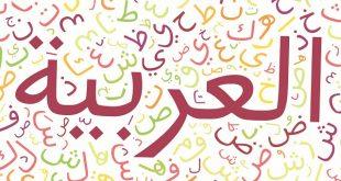 كلمات عربية , كلمات عربيه فصحي نادره