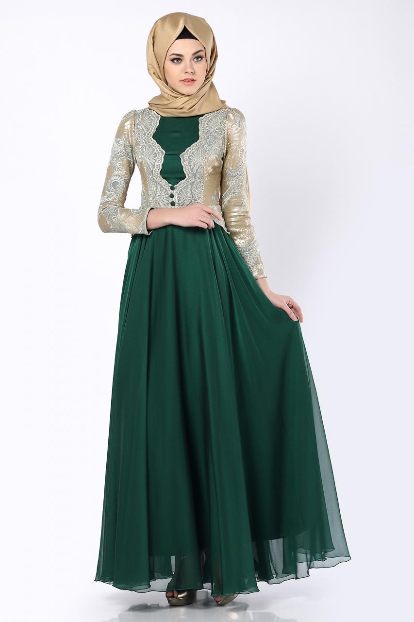 صورة حجابات تركية 2019 , لفات حجاب تركيه جديده 1061 6