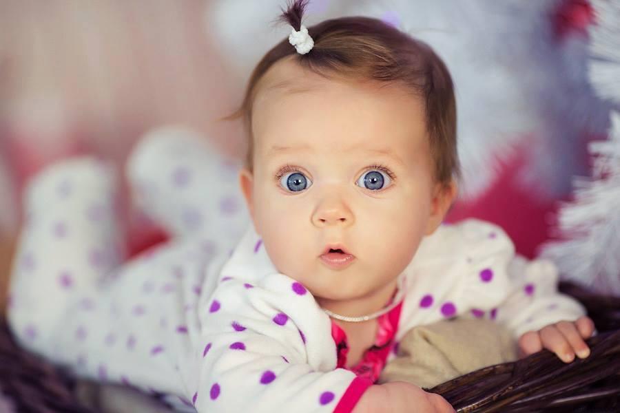 صور اجمل اطفال صغار , صور اطفال جمال للفيس بوك