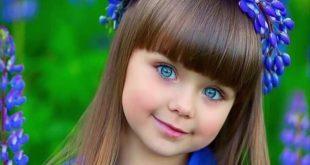 اجمل اطفال صغار , صور اطفال جمال للفيس بوك