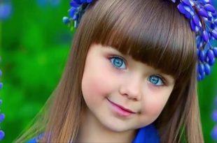 صورة اجمل اطفال صغار , صور اطفال جمال للفيس بوك
