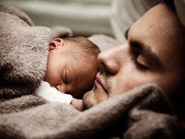 صور صور اب وابنه , صور مختلفه للاباء مع ابنائهم للفيس بوك