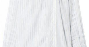 صورة موديلات اقمصة طويلة , اشكال مختلفه للاقمه الطويله المميزه
