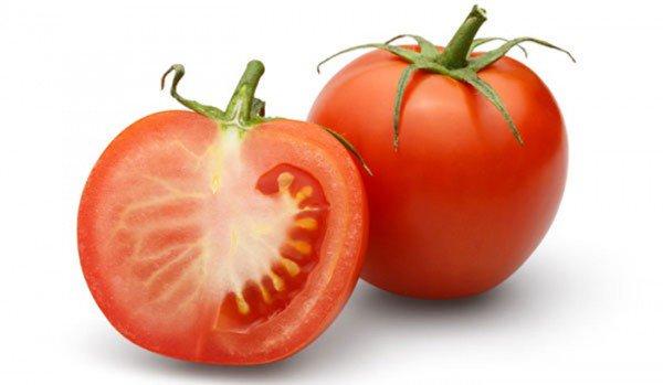 صورة فوائد الطماطم , اهميه الطماطم لصحه الانسان