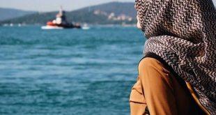 بنات في البحر , صور بنات بالمايور